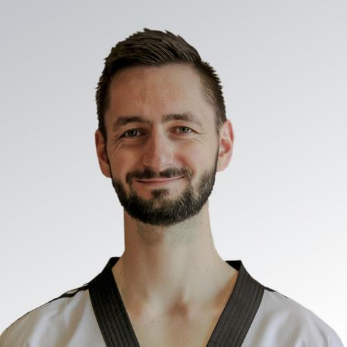 Daniel Hochegger