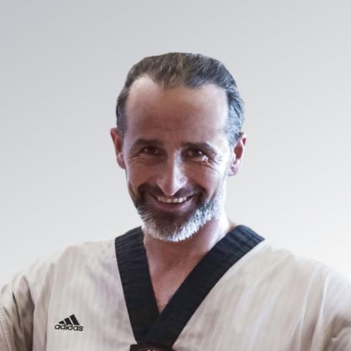Gerd Schatz