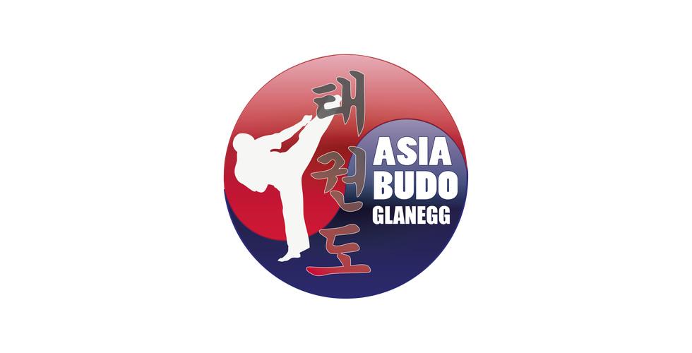 Asia Budo Glanegg