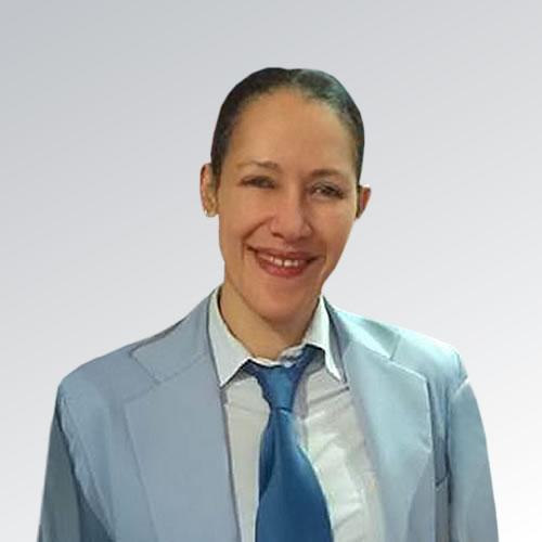 Salma Michor, Dr. Dipl. Ing.