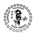 Taekwondo Black Dragon Klagenfurt
