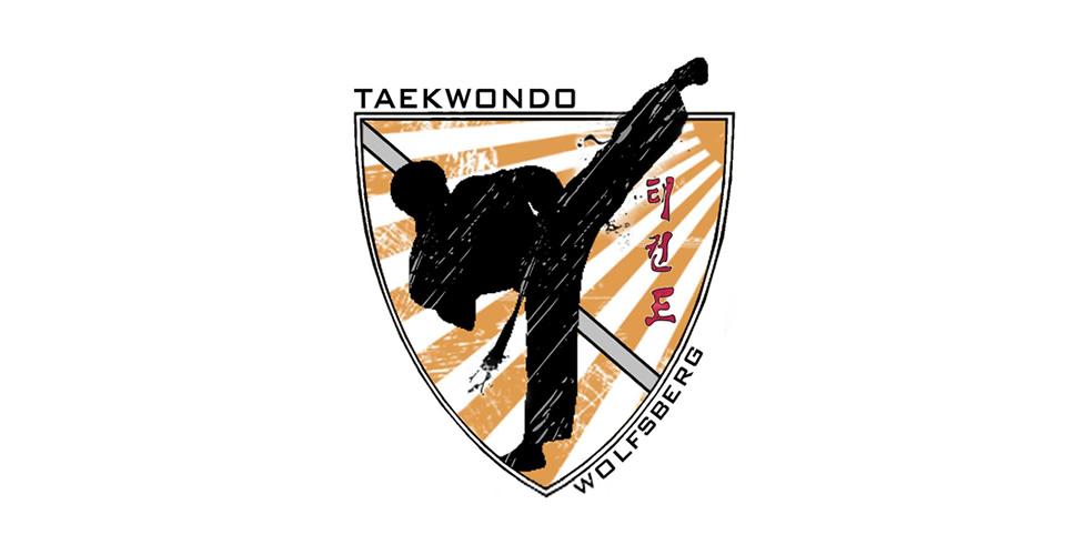 Taekwondo Wolfsberg