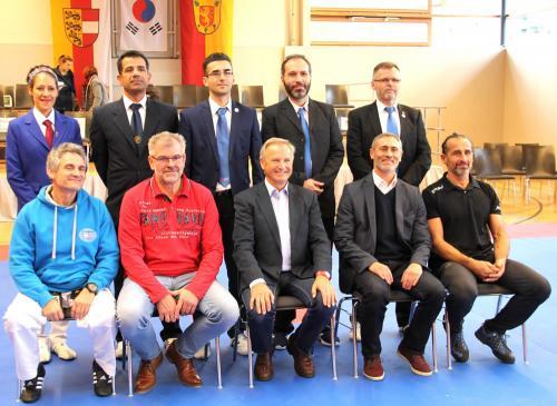 12-kaernter-landesmeisterschaft-2019