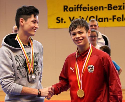 5-kaernter-landesmeisterschaft-2019